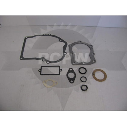 Picture of GASKET SET RPL 36481A