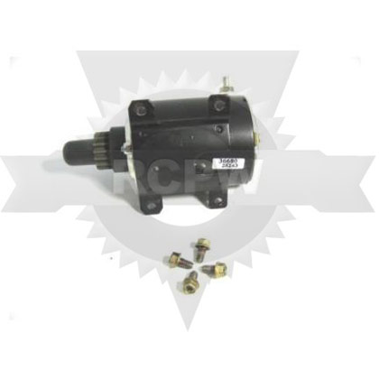 Picture of ELECTRIC STARTER ZZ
