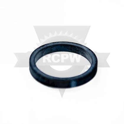 Picture of GASKET RPL 34265