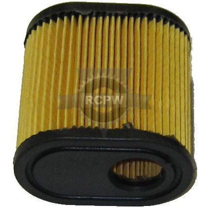 Picture of Air Cleaner Filter