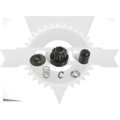 Picture of Drive Gear Only (Not Entire Kit)