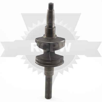 Picture of CRANKSHAFT
