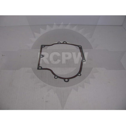 Picture of GASKET RPL 35262A