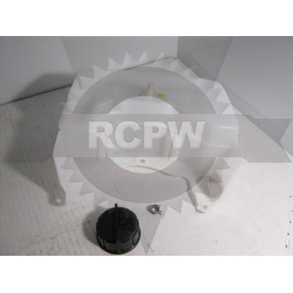 Picture of FUEL TANK RPL 34369B