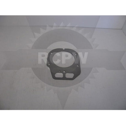 Picture of GASKET - GRAPHITE