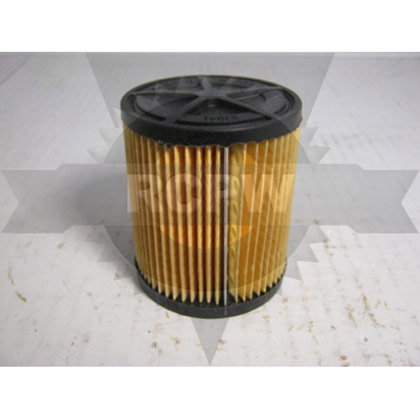 Picture of AIR CLEANER