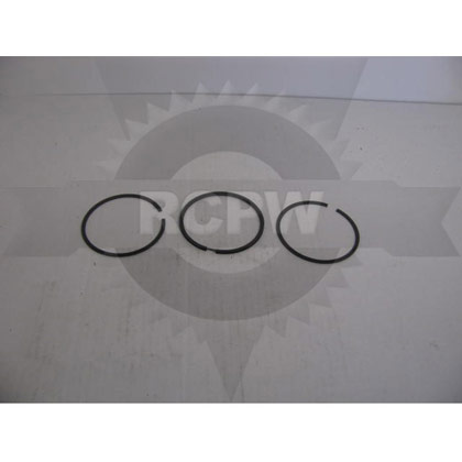 Picture of RING SET STD