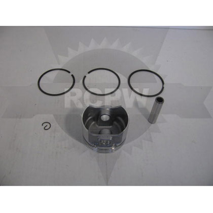 Picture of PISTON ASSY