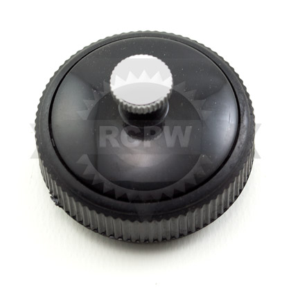 Picture of FUEL CAP RPL 35907/410224