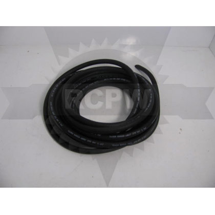 Picture of REAL ONE - FUEL LINE 25 (5) ZZ