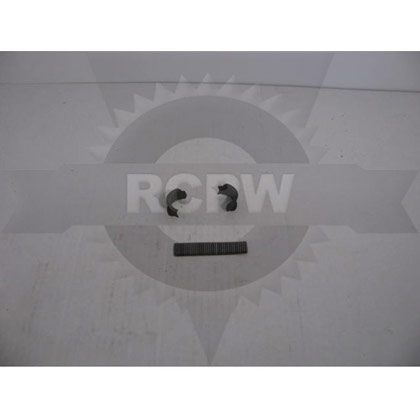 Picture of BEARING RPL 530150