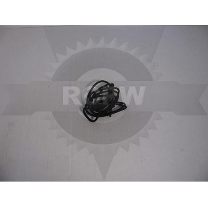 Picture of STRTR ROPE (QSEARCH)