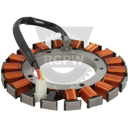 Picture of ALT COIL