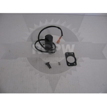 Picture of SWITCH RPL 611206/611220