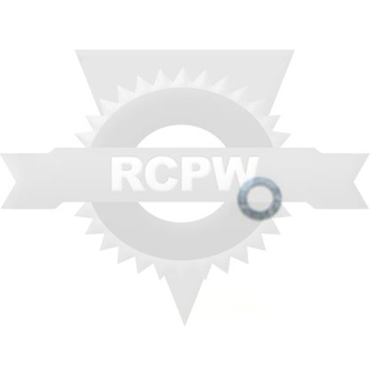 Picture of GASKET RPL 631334