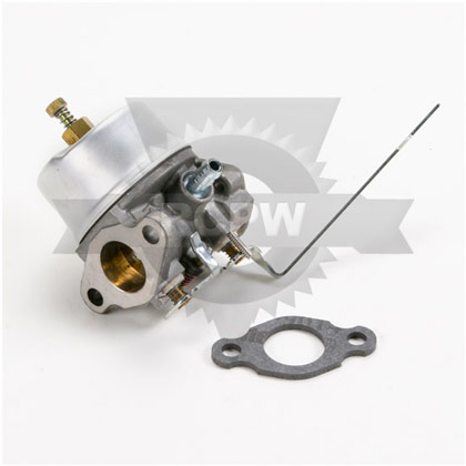 Picture of CARBURETOR RPL 632208