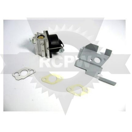 Picture of CARBURETOR RPL 632671B