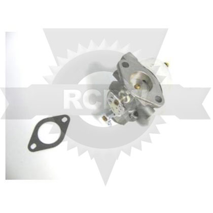 Picture of CARBURETOR RPL 632677/632692