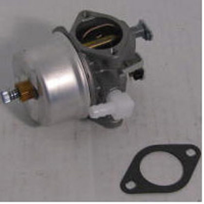 Picture of CARB RPL 632650 632684 632469