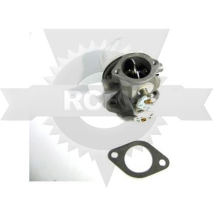 Picture of CARBURETOR RPL 632254/632238