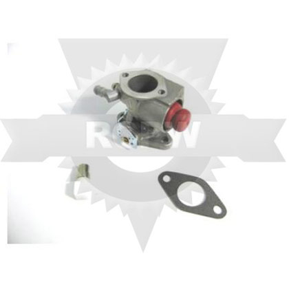 Picture of CARBURETOR RPL 640104