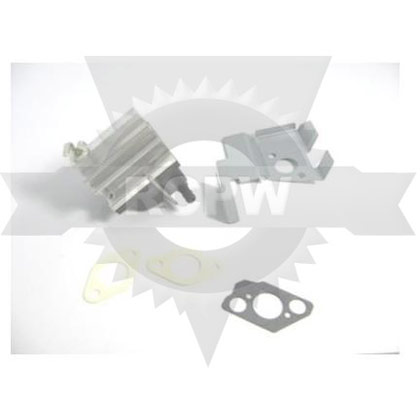 Picture of CARBURETOR RPL 640020A