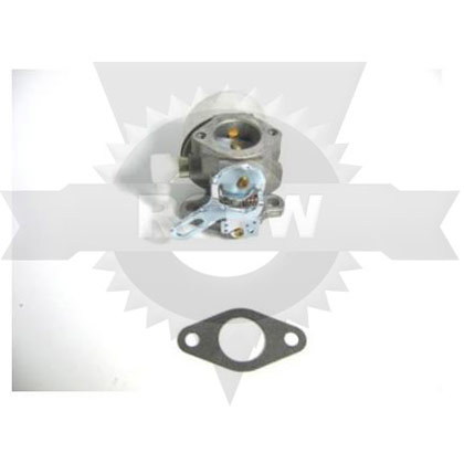 Picture of CARBURETOR (QSEARCH)