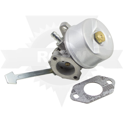 Picture of CARBURETOR RPL 640086/632641