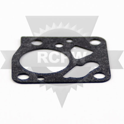 Picture of Pump Gasket