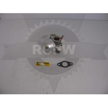 Picture of CARBURETOR RPL 640195