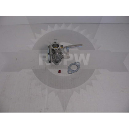 Picture of COMPLETE CARBURETOR RPL 640263