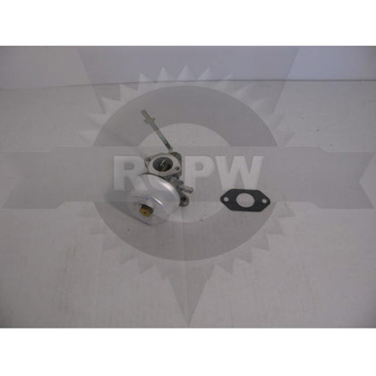 Picture of CARBURETOR RPL 632537A