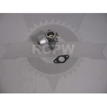 Picture of CARBURETOR RPL 640222A (QSEAR