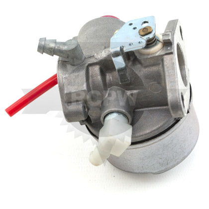 Picture of CARBURETOR RPL 640303