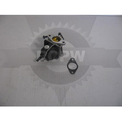 Picture of CARBURETOR RPL 640328
