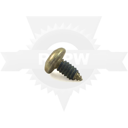 Picture of SCREW RPL 650961