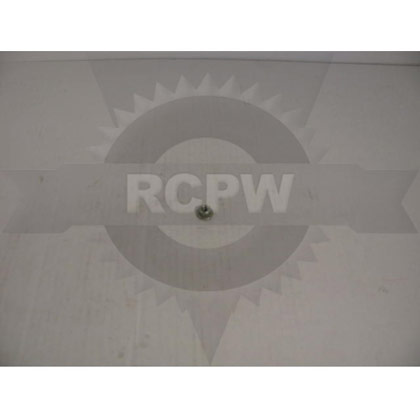 Picture of NUT RPL 650513 SEE QSEARCH