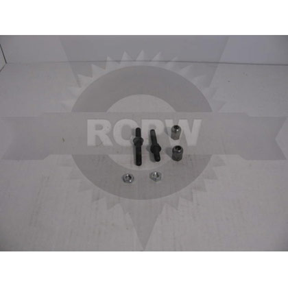Picture of ROCKER ARM BRNG KIT RPL 730636