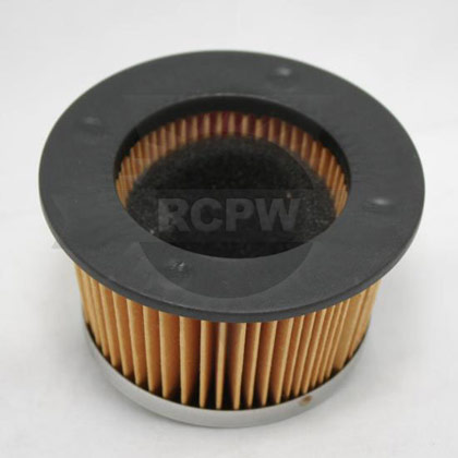 Picture of AIR CLEANER (30727/35974)