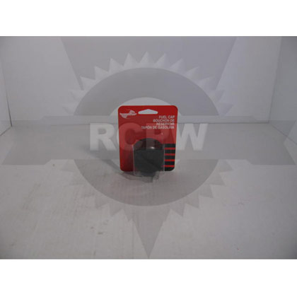Picture of FUEL CAP (37844)