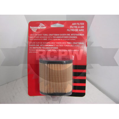 Picture of AIR CLEANER (36905)