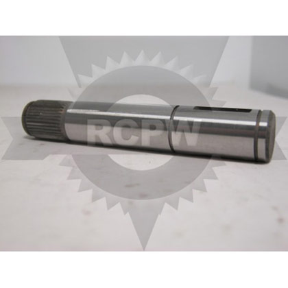 Picture of INPUT SHAFT