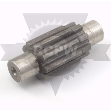 Picture of Output Shaft