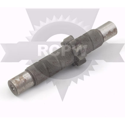 Picture of Countershaft