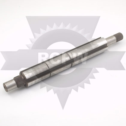 Picture of Brake Shaft