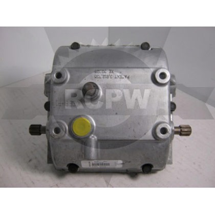 Picture of TRANSMISSION (700-078)