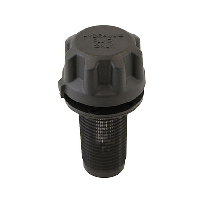 Picture of Breather Cap Assembly