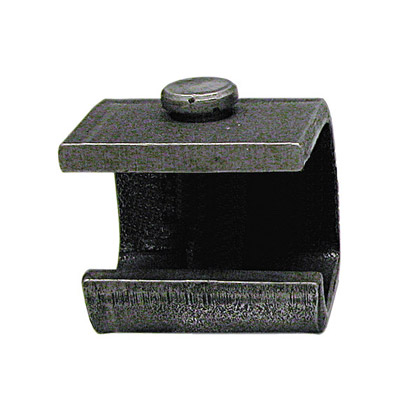 Picture of Cast Steel Clevis for Tailgate Latch (TGL3410ST)