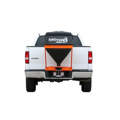 Picture of Buyers SaltDogg Commercial Tailgate Spreader