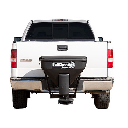 Picture of Buyers SaltDogg SUV Tailgate Spreader for Residential Use